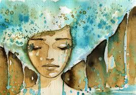 depressione e sintomi